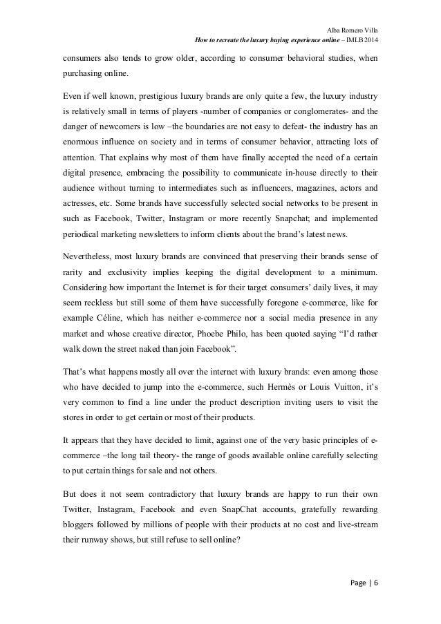 Essay Paper Generator   English Essay also English Essay Topics How To Recreate The Luxury Buying Experience Online Ecommerce And L Persuasive Essays Examples For High School