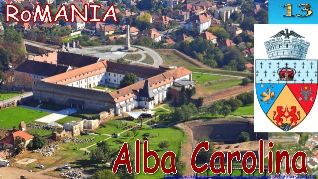http://www.authorstream.com/Presentation/sandamichaela-2438449-alba-carolina13/