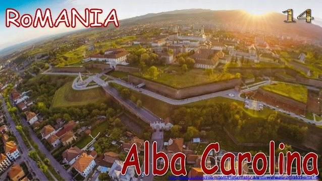 http://www.authorstream.com/Presentation/sandamichaela-2439535-alba14/