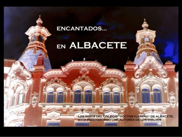 Museo MunicipalEs una construcción del siglo XVIII y fue acondicionada para sede del Ayuntamiento por el arquitecto Franci...