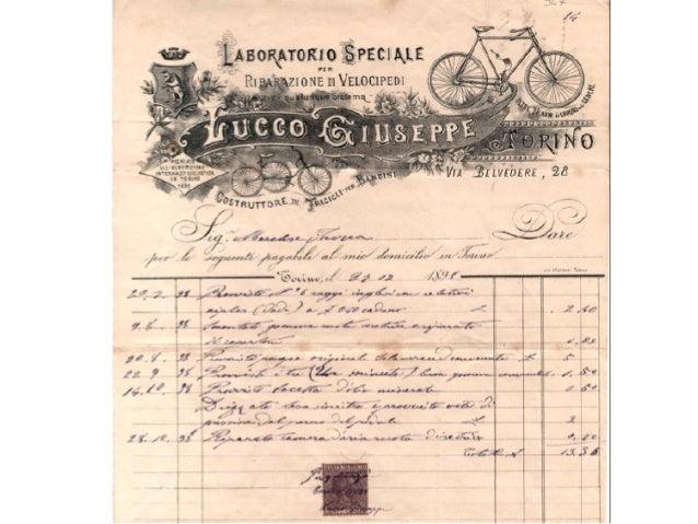 Ling. Giuseppe Colombo, politecnico di Milano,     aveva visitato la Mostra InternazionaledellElettricità di Parigi nella ...