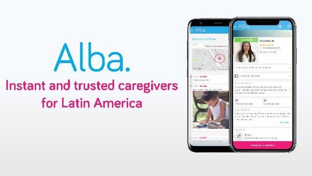 dan@alba-app.com