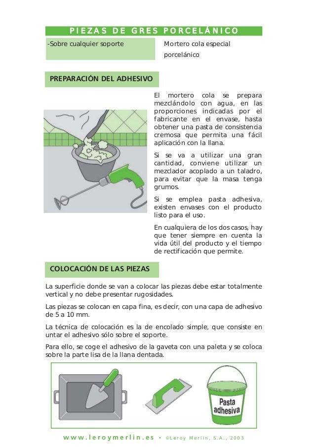 Alba ileria colocacion de zocalos ceramicos leroy merlin for Leroy merlin alicatados