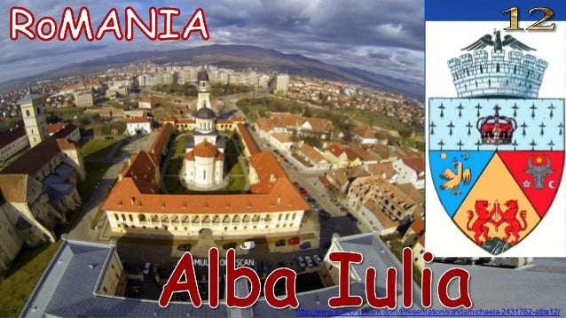 http://www.authorstream.com/Presentation/sandamichaela-2431762-alba12/