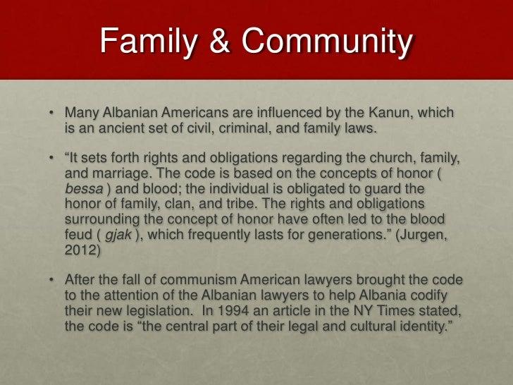 List of Albanian Americans