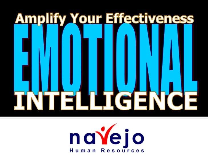 Learning       | Consulting        | Assessment¡NarejoHR,     §Established 2002    §Service Offerings ¡...