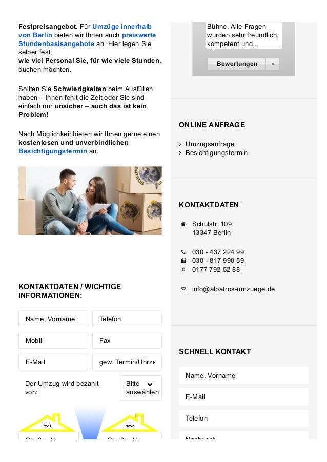 Gemütlich Umzugsfirma Lebenslauf Vorlage Galerie ...