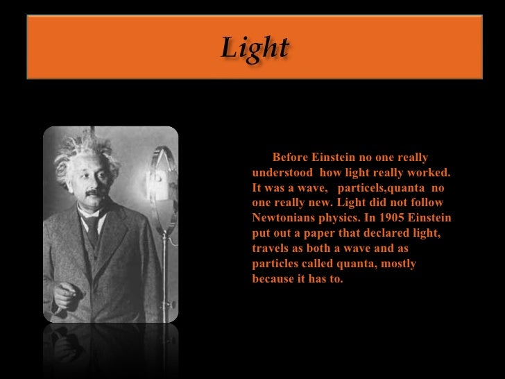 einstein research papers Albert einstein was a german american scientist custom writing service that provides online custom written papers, such as term papers, research papers.