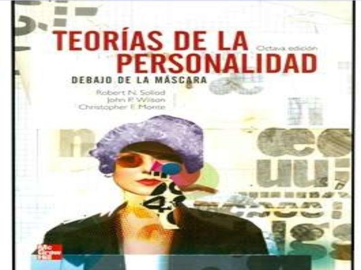 Albert Bandura Teoría Cognitivo-Social