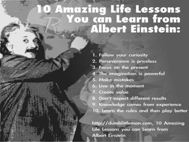 albert einstein as a noble prize essay Albert einstein received his nobel prize one year later, in 1922 during the  selection process in 1921, the nobel committee for physics decided that none of  the.