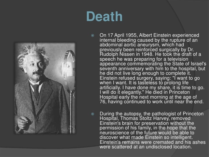 albert einstein biography research paper Albert einstein, who arguably save time and order albert einstein research paper essay editing for only $139 per page top grades and quality guaranteed order now.