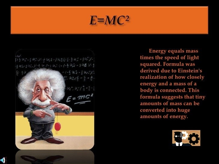 albert einstein introduction