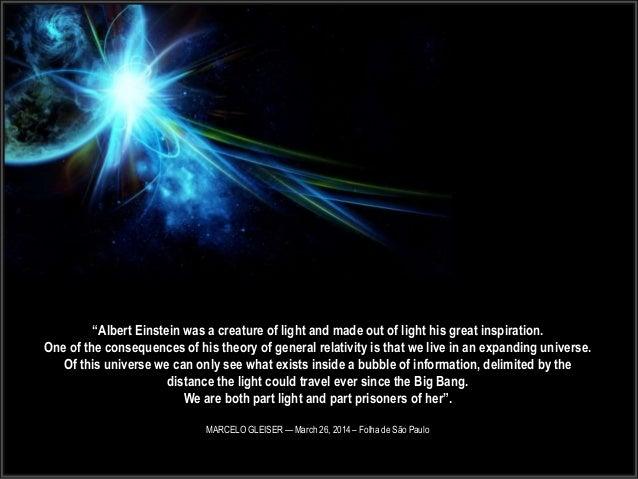 Albert Einstein - The Man Behind the Genius Slide 3