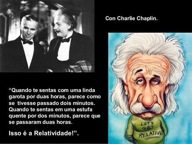 Albert Einstein Frases Célebres