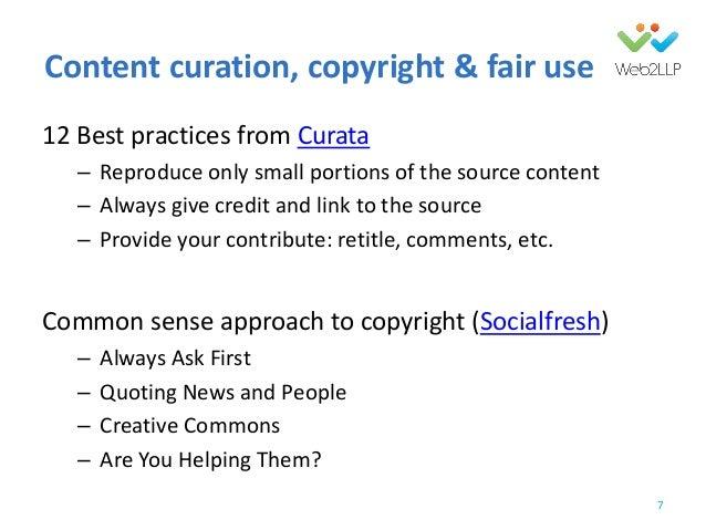 1 | Alberto Nantiat - Enzo B - Introduzione ai Content Curation