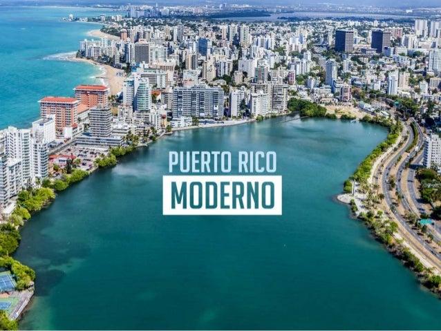 CAPITAL HUMANO1 Puerto Rico ofrece profesionales bilingües y biculturales sumamente capacitados en todos los sectores de n...