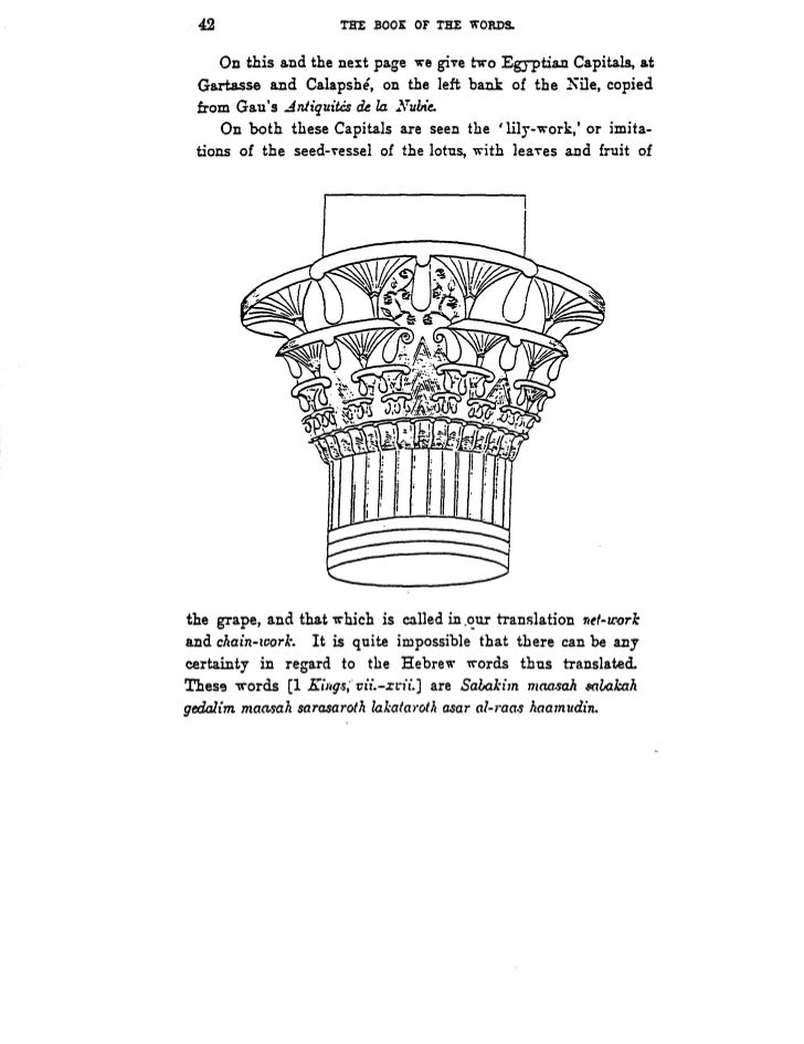 albert pike the great work pdf