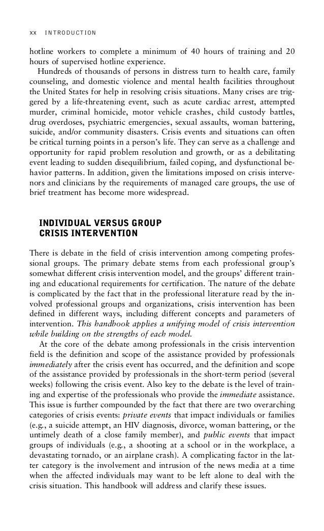 Sexual Assault & Rape Research Paper Starter