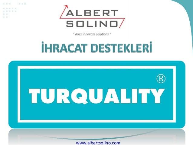 www.albertsolino.com