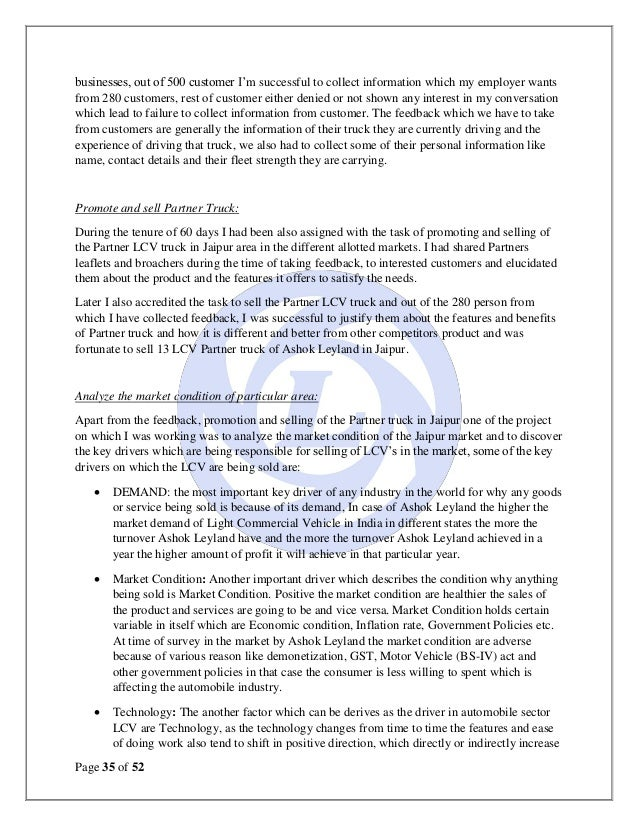 how to write a thesis statement for comparative essay