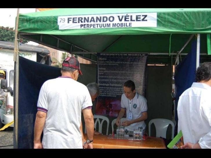 Album 4 Feria