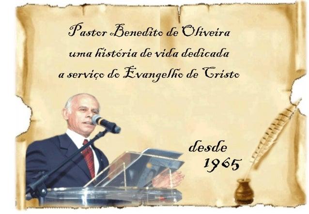 Converti-me na Igreja Metodista do Brasil em São Paulo Meu pai na fé Diácono Walter Spers Silva Igreja Metodista do Brasil...