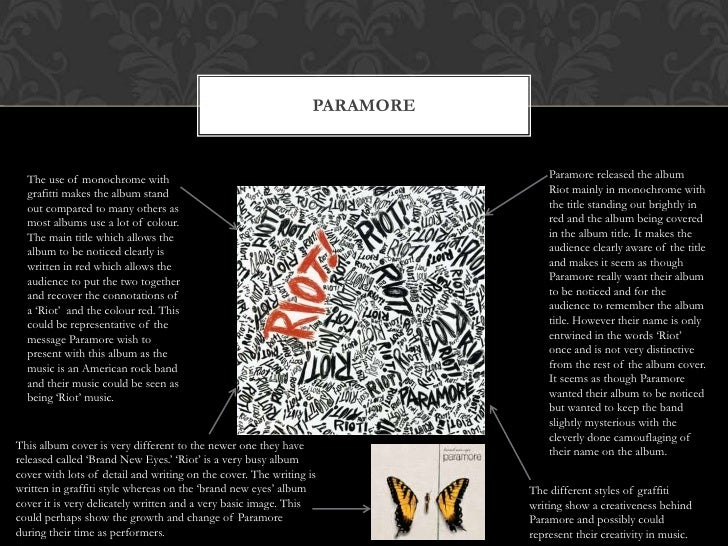 paramore essays · click on this link for a version with sound: http://simstubecom/indexphppage=vi please read: the audio had to be muted due to copyright claims, so.