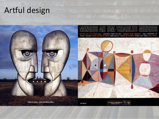 Artful design