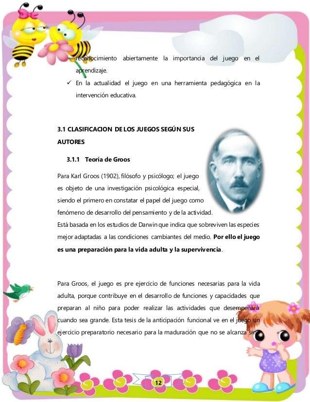 Album De Juego Yulitza Marin