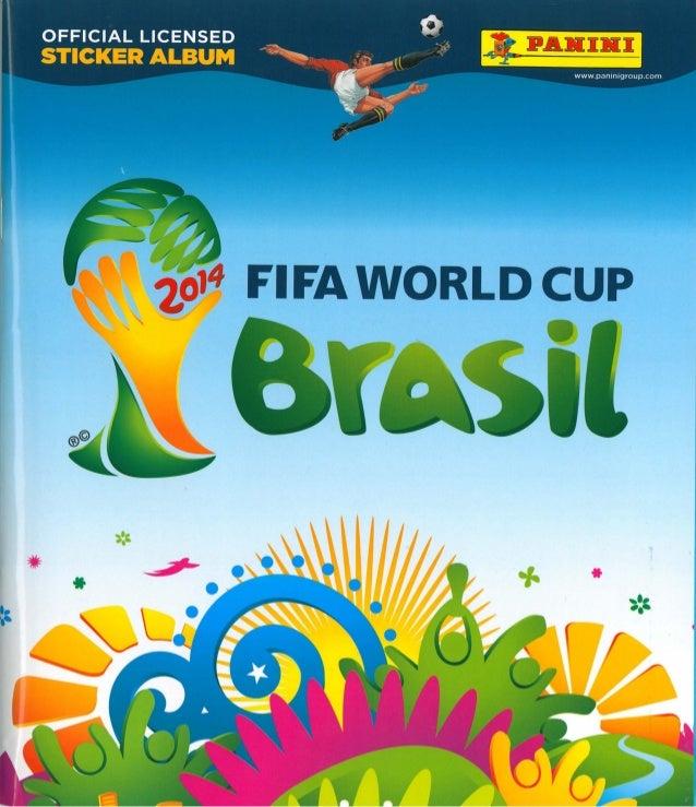 PANINI 221 Kostas Mitroglou Grecia FIFA World Cup 2014 Brasile