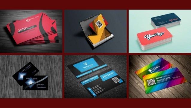 How to make a business card on photoshop how to make a business card on photoshop 2 colourmoves