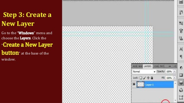 How to make business cards photoshop choice image card design and how to make business cards on photoshop 7 image collections card how to make a business colourmoves