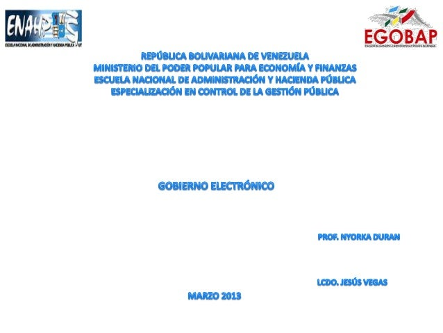 ALCALDÍA DIGITALEl Proyecto alcaldía digital: Es una iniciativa del Ministerio de Ciencia y Tecnología enmarcado en el pro...