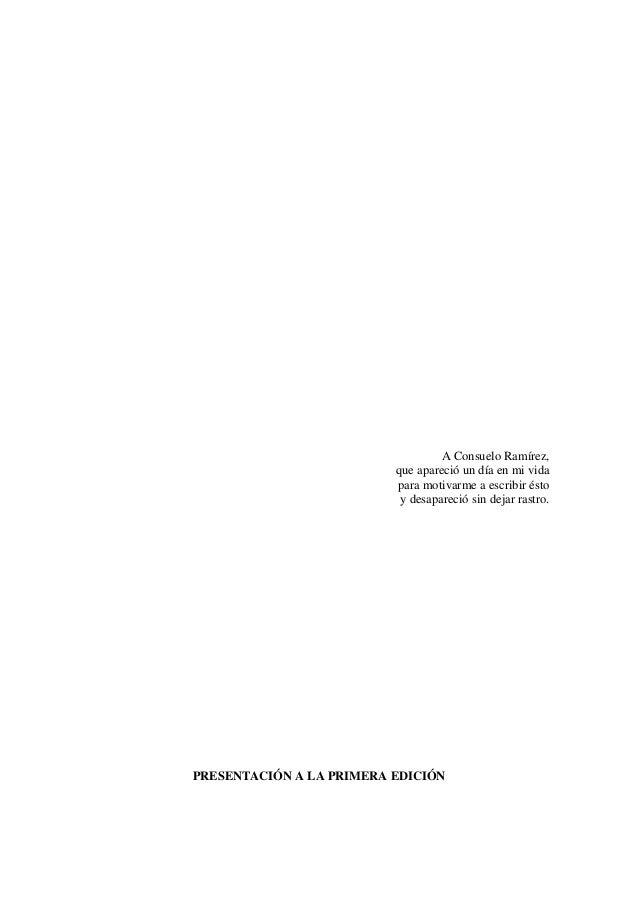 Vescovi Introduccion Al Derecho Epub Download