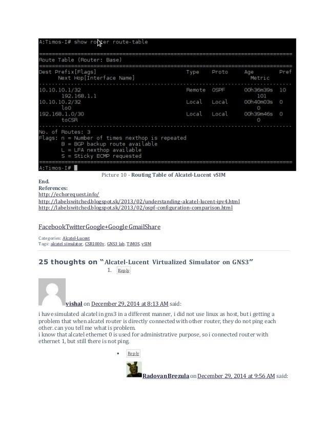 Csr1000v Qcow2 Download