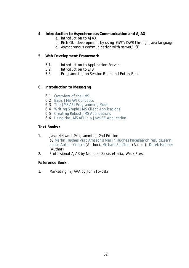 Merlin messaging release 1.1 4 port 617a49