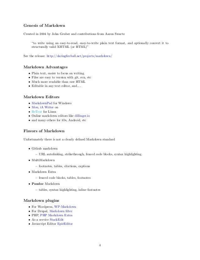 Free EPUB to PDF Converter, Convert EPUB to PDF, EPUB to PDF