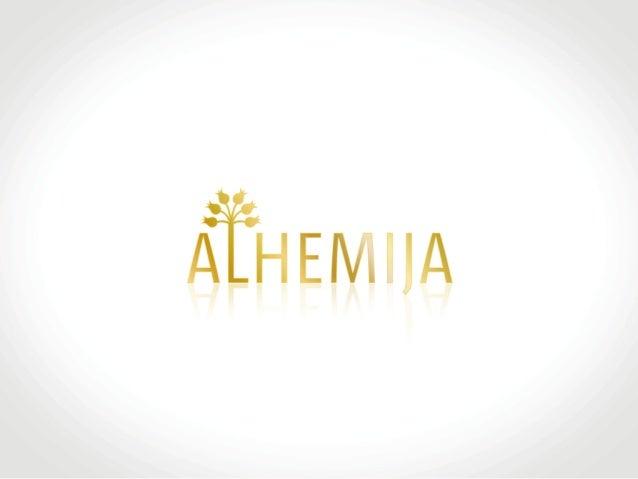 Logo Design Dizajn Logotipa