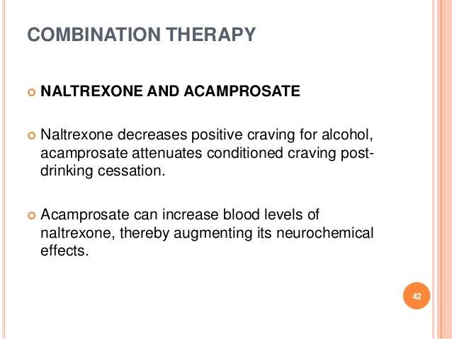 Combination Of Disulfiram And Alcohol