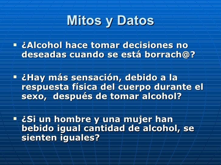 El desempleo como la causa del alcoholismo