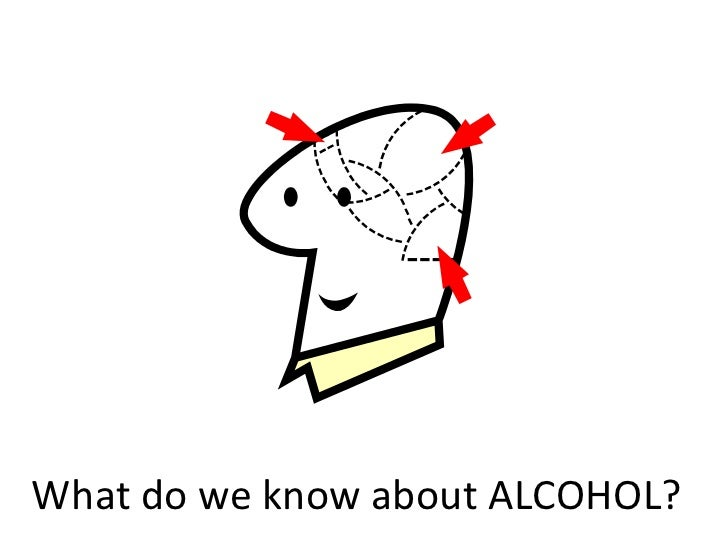 a discussion on why people use alcohol Why do people use alcohol and drugs  people suffer from substance abuse and addiction for a variety of reasons and usually face related challenges, such as life .