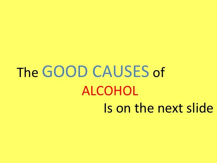 a discussion on why people use alcohol More people are consuming alcohol in risky ways  many people are afraid  even to discuss the topic with their doctors for fear of being labeled.
