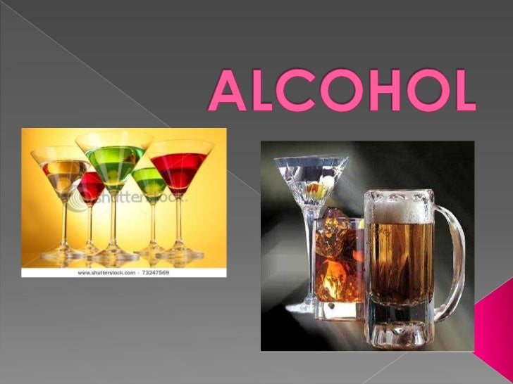  Primarily  in the form of ethyl alcohol  (ethanol), has occupied an important  place in the history of humankind for  at...