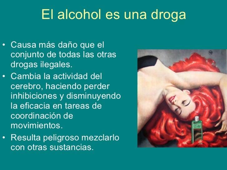 Las clínicas por el tratamiento del alcoholismo volgograda