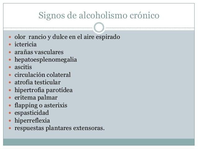 El tratamiento del alcoholismo en rybinsk
