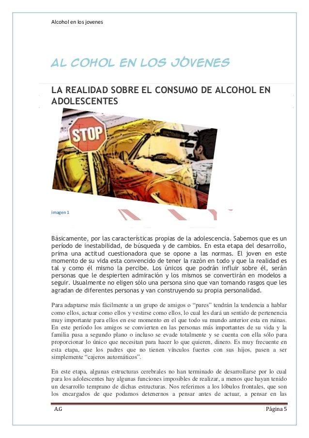 Las gotas del alcoholismo sin conocimiento del enfermo el nombre el precio