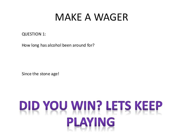 Can you have viagra with alcohol