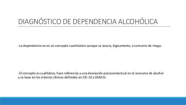 Que pasa con el alcohólico después de la codificación
