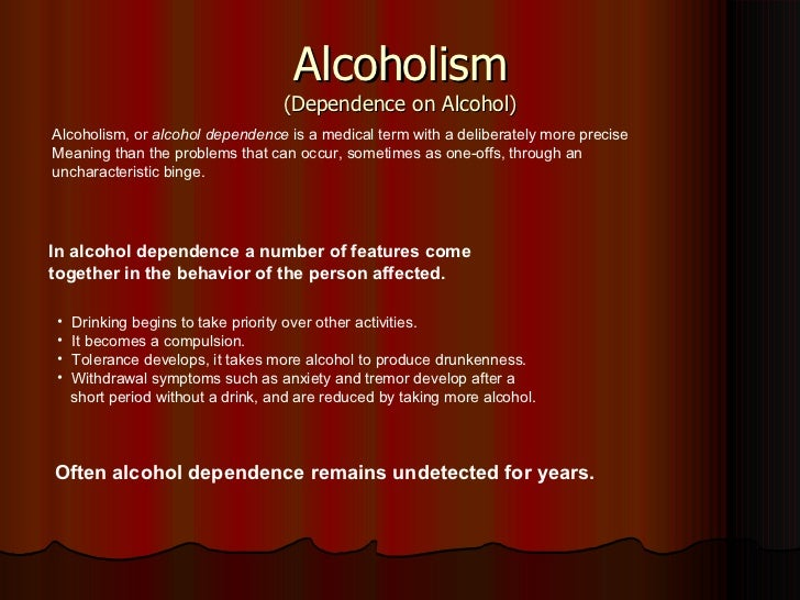 alcohol-drug-abuse-12-728.jpg?cb=1187917