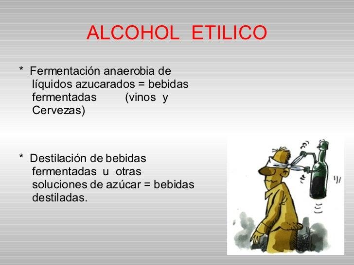 Alcohol etilico efectos - Usos del alcohol ...